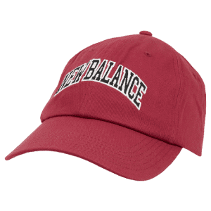 New Balance Men's Recently-Reduced Accessories: Hats from $18, backpacks from $20