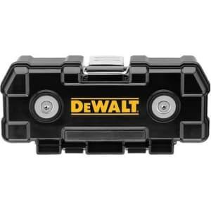 DeWalt at Amazon: $10 off $50
