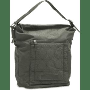 Timbuk2 Bucket Bag for $44
