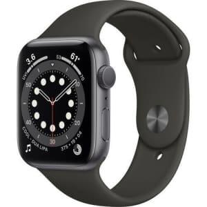 Apple at eBay: Up to 64% off