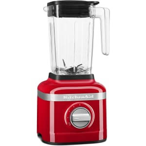 KitchenAid K150 48-oz. 3-Speed Ice-Crushing Blender for $68