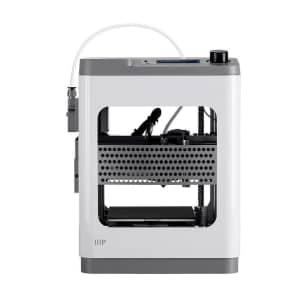 Monoprice MP Cadet Wireless 3D Printer for $170