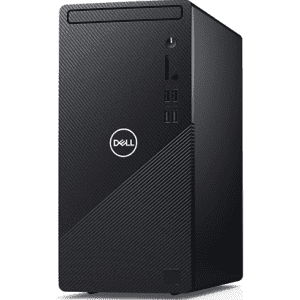 Refurb Dell Favorites Event at Woot: Desktops from $480