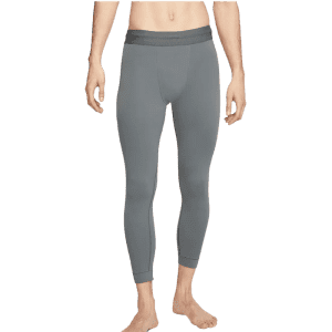 Nike Pants & Tights: kids' from $16, adults' from $27