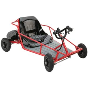 Razor 350W Electric Dune Buggy for $590