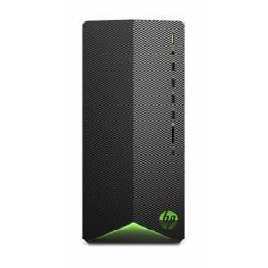 HP Pavilion 4th-Gen. Ryzen 7 Gaming Desktop PC for $1,140