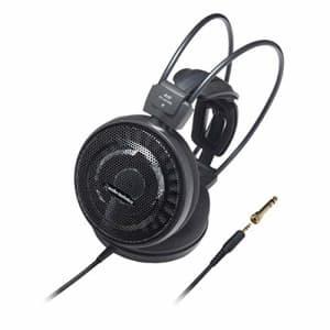Audio-Technica ATH-AD700X Audiophile Open-Air Headphones for $173