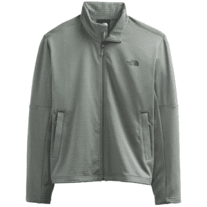 The North Face at REI: Up to 50% off