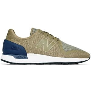Men's Best Values at Joe's New Balance Outlet: Up to 50% off