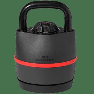 Bowflex SelectTech 840 Kettlebell for $149