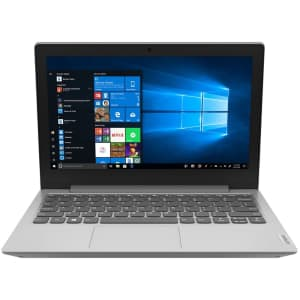 Lenovo Sale at eBay: Up to 40% off