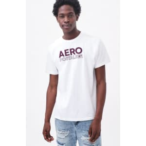 Aeropostale Men's Styles: for $9.99... or less