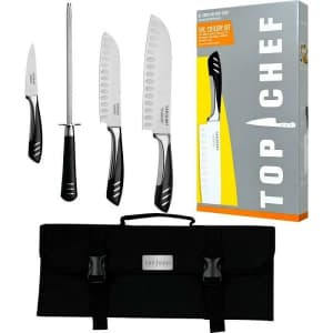 Gifts at Home Depot: Up to 52% off