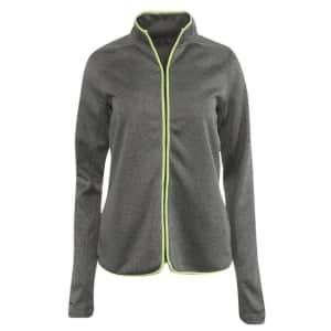 Under Armour Women's Storm Sweater Fleece Full Zip: 2 for $44