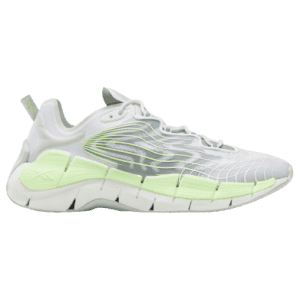 Reebok Men's Zig Kinetica II Shoes for $37