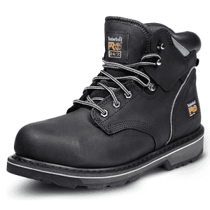 Timberland Pro Boots at Amazon: Up to 36% off