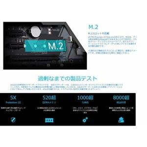 ASUS H310 LGA1151 (Intel) DDR4 HDMI VGA DVI Micro ATX (mATX) Motherboard (Prime H310M-A) for $84