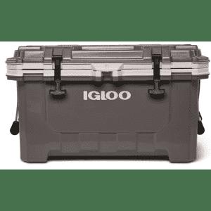 Igloo IMX 70-Quart Cooler for $180