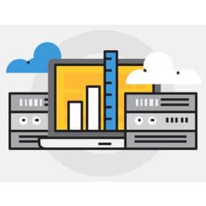 The 2021 Complete AWS DevOps Engineer Certification Bundle: $28
