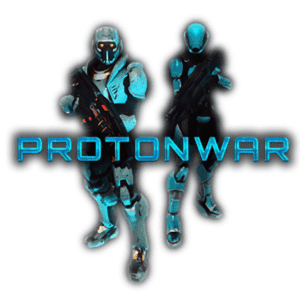 Protonwar for PC (Steam): free