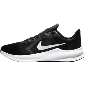 Nike Men's Downshifter 10 Shoes for $38