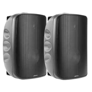 Jamo I/O4 Outdoor Speaker Pair for $99