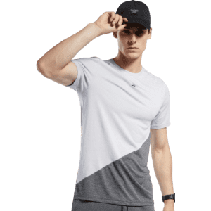 Reebok Men's T-Shirts: from $9
