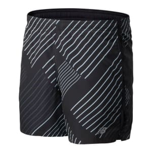 Men's Clothing at Joe's New Balance Outlet: Under $20