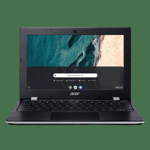 "Acer Chromebook 311 Celeron Gemini Lake 11.6"" Touch Laptop for $129"