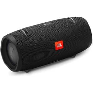 JBL Xtreme 2 Portable Waterproof Bluetooth Speaker for $150 w/ Prime