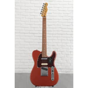 Used Guitars and Basses at Sweetwater: Up to $729 off