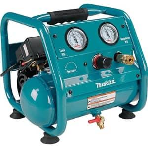 Makita AC001 Compact Air Compressor for $169