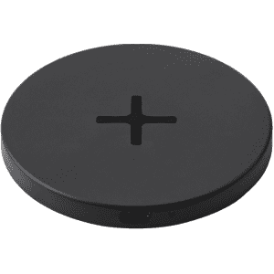 IKEA Livboj Wireless Charger for $5
