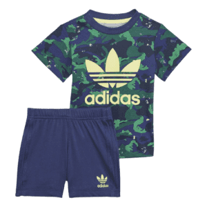 Adidas Back to School Sale: Buy 3, get 30% off