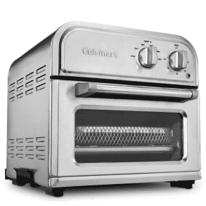 Cuisinart Compact Air Fryer for $50