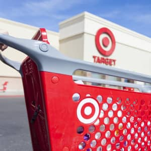 What to Expect From the Target Black Friday Sale