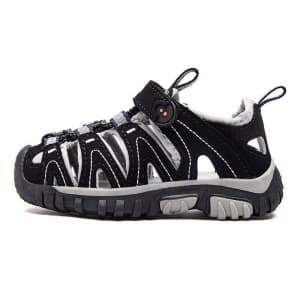 Hobibear Kids' Shoes from $15