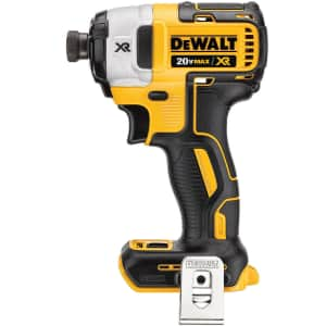 Certified Refurb Dewalt Tools at eBay: Up to 50% off