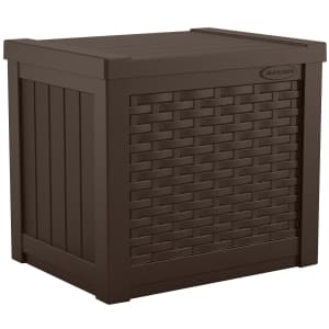 Deck Boxes at Wayfair: from $49