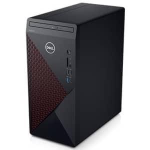Dell Vostro 5880 10th-Gen. i5 Desktop PC for $549