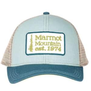 Marmot Men's Hats, Masks & Gloves: from $12