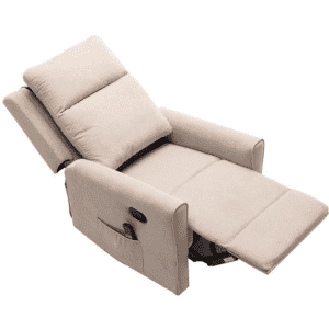 Recliners Special Buys at Home Depot: Up to 30% off