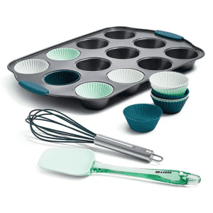Kitchen Closeouts at Macy's: Up to 75% off