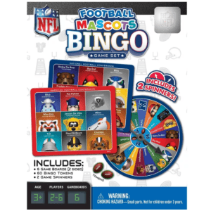 Pro and College Team Licensed Items at Target: Buy 1, get 30% off 2nd