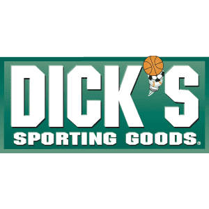 Dick's Sporting Goods Sale: Up to 50% off