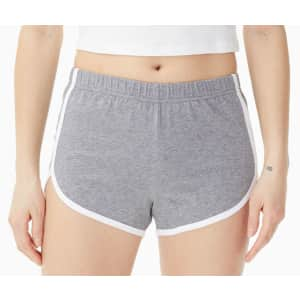 Women's Shorts at Aeropostale: from $7