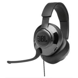 JBL Quantum Gaming Headsets at Harman Audio: Up to 33% off