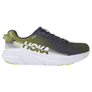 Hoka One One Men's Rincon 2 Running Shoes for $70