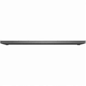 Lenovo 20QF000CUS Tp X1 Yoga 4gen I7/1.9 14 16gb 1tb W10p for $1,999