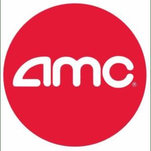 AMC Stub Members July Offers: Deals for AMC Stubs Members